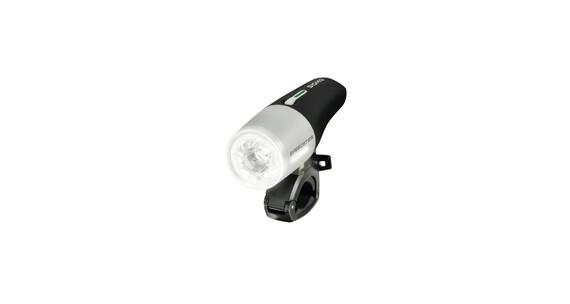 SIGMA SPORT Speedster LED Frontscheinwerfer schwarz